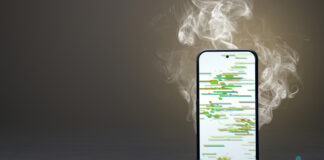 Free Tips to Cool Down Overheating Smartphones Now